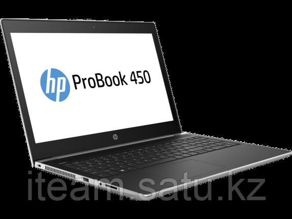 Ноутбук HP 2SY22EA ProBook 450 G5 i5-8250U 15.6