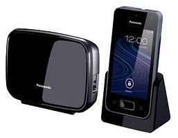 Радиотелефоны Panasonic