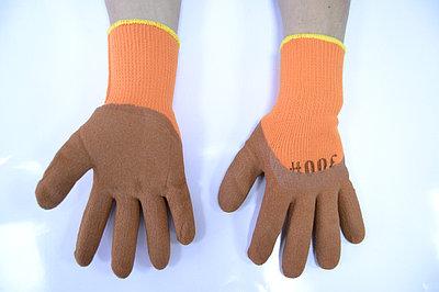 Противопорезные перчатки