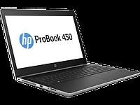 Ноутбук HP W7C83AV ProBook 450 G4 i3-7100U 15.6
