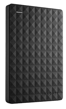 "Seagate STEA4000400 Внешний жесткий диск 4TB Expansion 2,5"" USB 3.0"