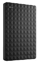 "Seagate STEA2000400 Внешний жесткий диск 2TB Expansion 2,5"" USB 3.0"