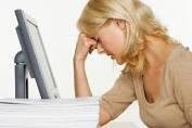 Гипнотерапия поможет снять стресс, усталость на работе или дома, улучшится самочувствие у doktor-mustafaev.kz, фото 1