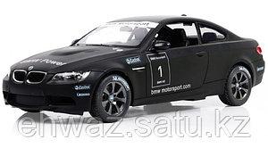 Радиоуправляемая машина Rastar BMW M3 1:14