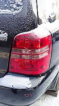 Фонарь задний правый Toyota Kluger (Highlander)