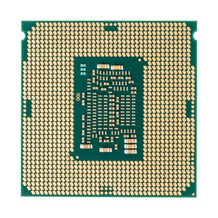 Процессор Intel 1151 G4560, фото 2