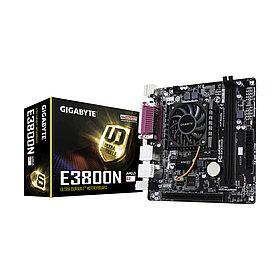 Материнская плата Gigabyte GA-E3800N