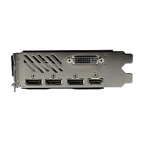 Видеокарта Gigabyte (GV-N1060G1 GAMING-6GD) GTX1060 GAMING 6G, фото 2
