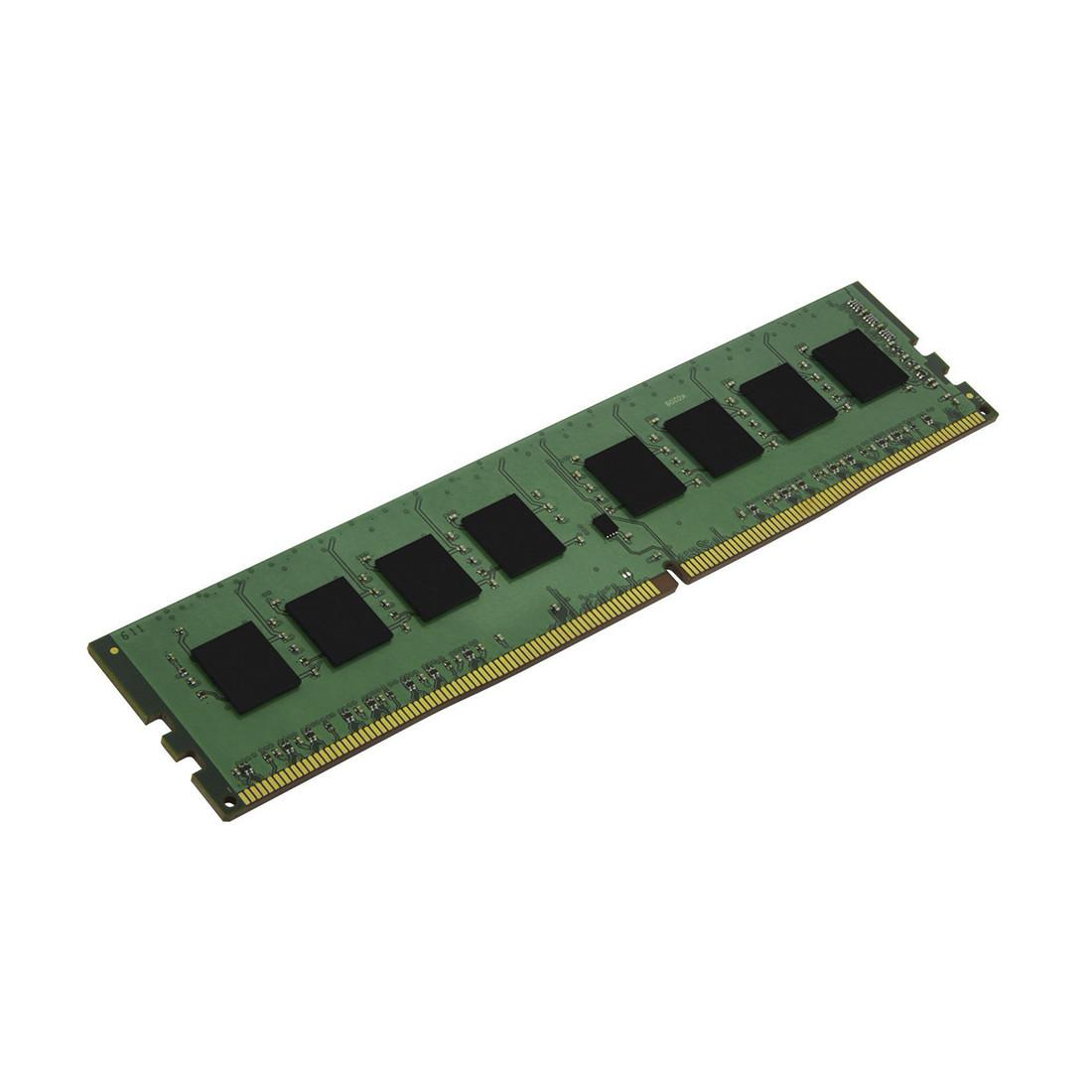 Модуль памяти Kingston KVR21N15S8/4 DDR4 4 GB DIMM