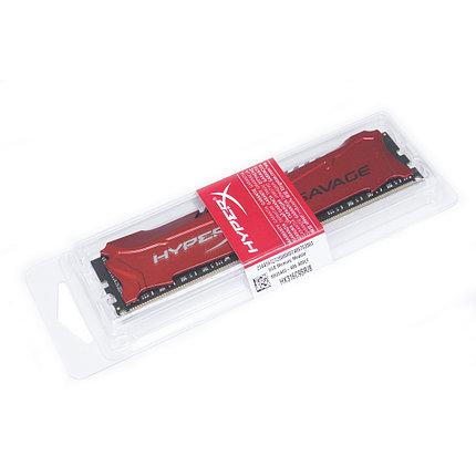 Модуль памяти Kingston HyperX Savage HX316C9SR/8 DDR3 8 GB DIMM , фото 2