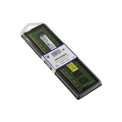 Модуль памяти Kingston KVR21N15S8/8 DDR4 8 GB DIMM  CL15 8 chip, фото 2