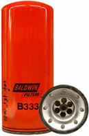 B333 Фильтр масляный BALDWIN