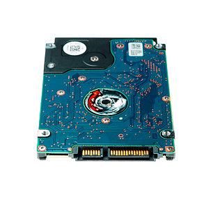 """Жёсткий диск для ноутбука Hitachi (HGST) TRAVELSTAR 5K1000 HDD 1Tb HTS541010A9E680 2,5"""", фото 2"""