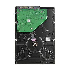 "Жёсткий диск HDD 3Tb Seagate Barracuda SATA6Gb/s 7200rpm 64Mb 3,5"" ST3000DM008, фото 2"