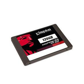 Твердотельный накопитель SSD Kingston SV300S37A/120G (450Мб/с), фото 2