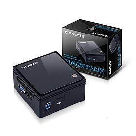 Персональный компьютер Мини ПК Gigabyte BRIX GB-BACE-3160