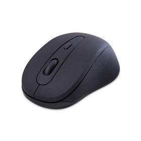 Мышь X-Game XM-200OGB