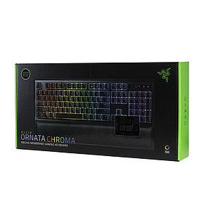 Клавиатура Razer Ornata Chroma, фото 2