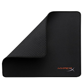 Коврик игровой HyperX Pro Gaming Mouse Pad Large, фото 2