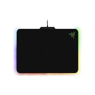 Коврик игровой Razer Firefly Cloth, фото 2