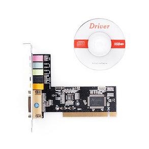 Контроллер Deluxe DLC-S51, фото 2