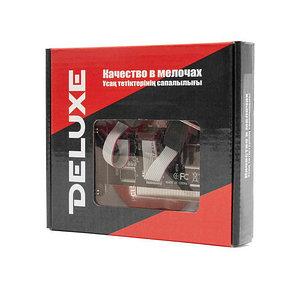 Контроллер Deluxe DLC-CL, фото 2