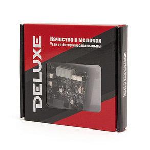 Контроллер Deluxe DLCe-FW, фото 2