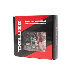 Контроллер Deluxe DLCe-SxEs, фото 2