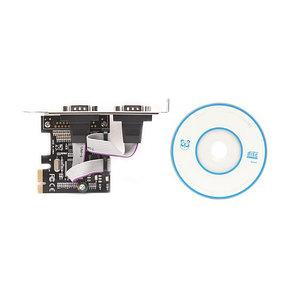 Контроллер Deluxe DLCe-RSC2, фото 2