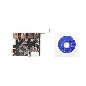 Контроллер Deluxe DLC-PE3x4, фото 2