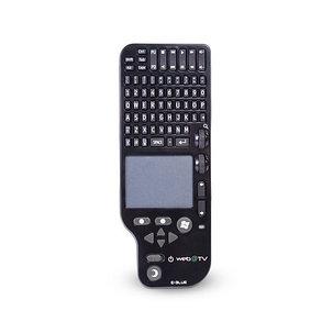 Мультимедийный пульт управления для ПК/Android/Maс E-Blue WEBTV001, фото 2