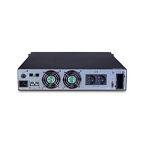 UPS SVC RTS-2KL-LCD, фото 2