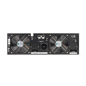 UPS SVC RTL-5KL-LCD, фото 2