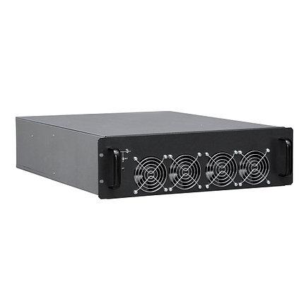 Силовой модуль SVC PM20, фото 2