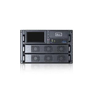 Модульный ИБП SVC RM020/10X, фото 2
