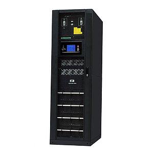Модульный ИБП RB060/20X, фото 2