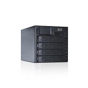 Модульный ИБП SVC RM040/10X, фото 2