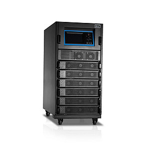 Модульный ИБП SVC RM060/10X, фото 2