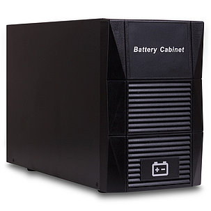 Батарейный блок для PTS-1KL-LCD, фото 2