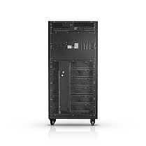 Модульный ИБП SVC RM090/15X, фото 2