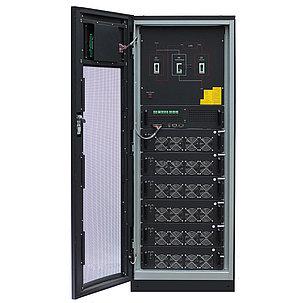 Модульный ИБП SVC RM120/20, фото 2