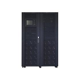Модульный ИБП SVC RM300/50X