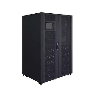 Модульный ИБП SVC RM300/50X, фото 2