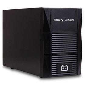 Батарейный блок для PTS-2KL-LCD