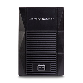 Батарейный блок для PTS-2KL-LCD, фото 2