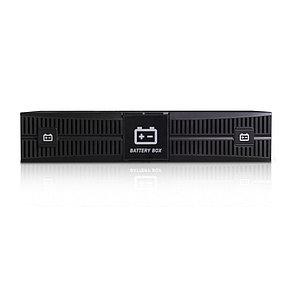 Батарейный блок для RT-3KL-LCD, фото 2