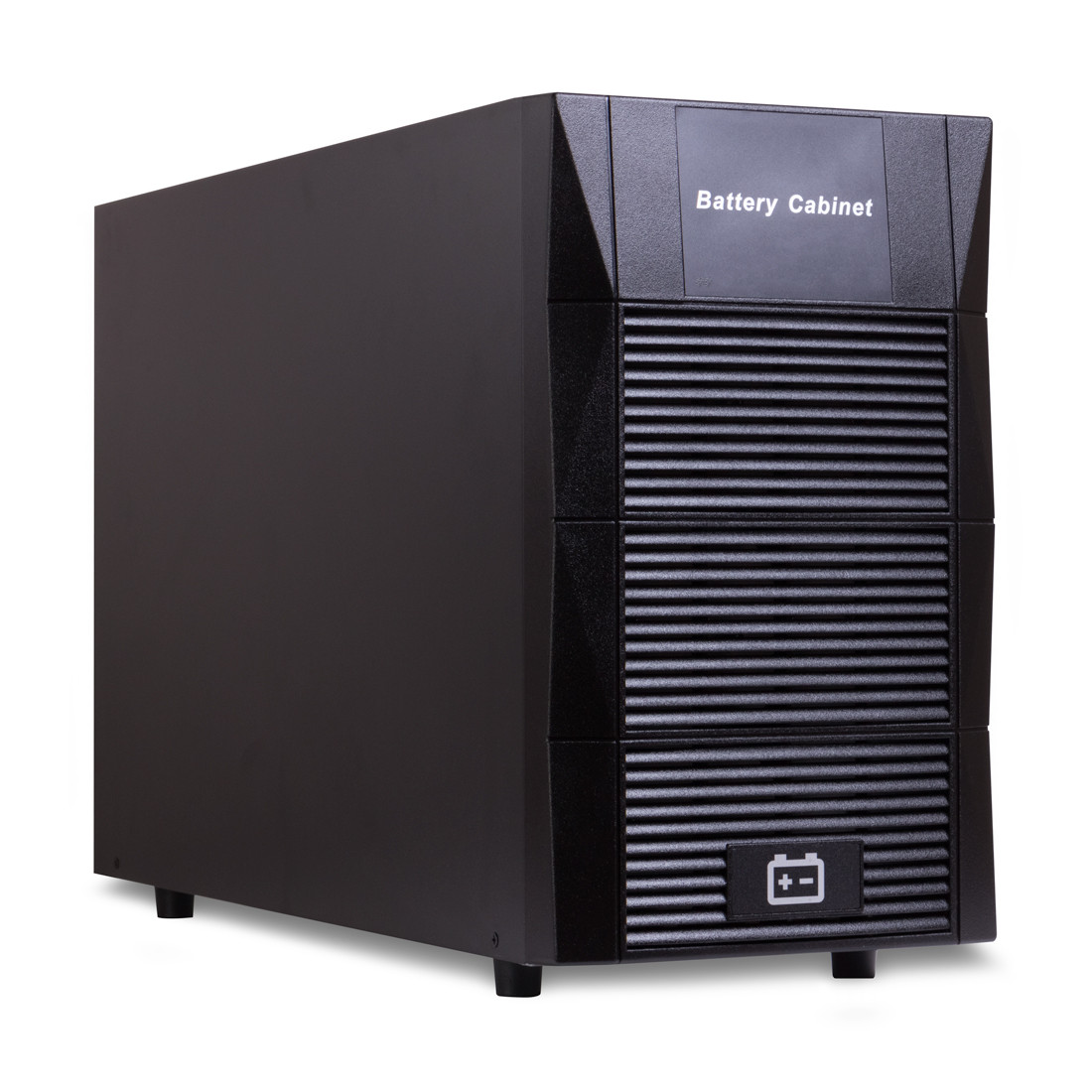 Батарейный блок для PTS-3KL-LCD