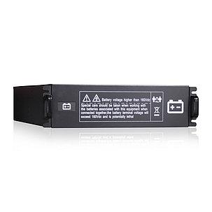 Батарейный блок для RT-10KL-LCD, фото 2