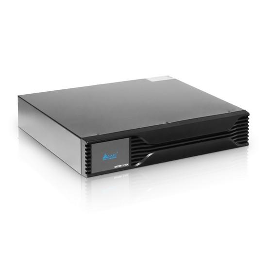 Батарейный блок для RT-6KL/10KL-LCD