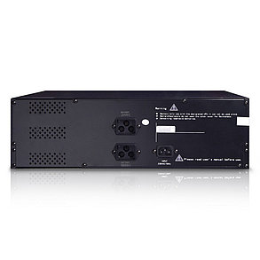Батарейный блок для RT-6KL/10KL-LCD, фото 2
